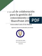 PFC_Sergio_Gomez_Salgado