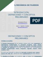ioi_425_2.pdf
