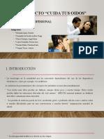 ETICA EXPOSIC.pptx