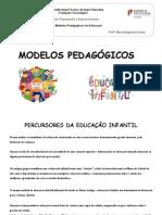 Modelos Pedagógicos2