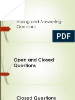 Asking-and-Answering-Questions