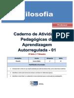edoc.pub_apostila-filosofia-3-ano-1-bimestre-professor