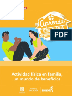 Actividad física en familia .pdf