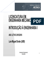 Ensaios mecânicos_IENG1_2015_16