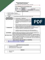 NOVENO - 2.pdf