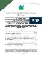 TEMA 02 COMITE DE SEG ALIMENTARIA MUNDIAL 2012.pdf