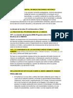 LA EDUCACIÓN AMBIENTAL UN BREVE RECORRIDO HISTÓRICO (1).pdf
