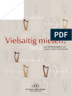 mietvertrag-broschure-camacharfen