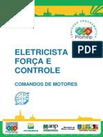 apostila-petrobras-completa-eletricista-forca-e-controle-comandos-e-motores-eletricos.pdf