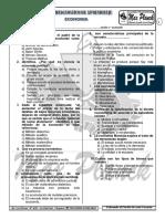 PRIMER DIAGNOSTICO DE ECONOMIA PRIMERA SELECCION.pdf