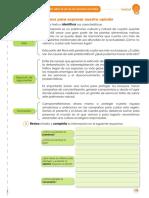 s10-6-prim-dia-5-cuaderno-trabajo.pdf