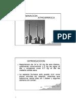 INTRODUCCION Contaminantes del aire_compressed_37db36abf774c36b7c9d10bb125dbaa0.docx