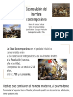 Cosmovisión del hombre contemporáneo.pdf