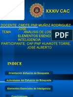 ELEMENTOS_ESENCIALE (HUAROTE).ppt