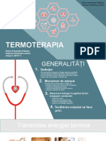 Termoterapie-save1.pptx
