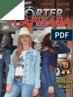 Reporter Capixaba 89