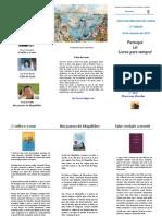 PublicaçãoCNL2011