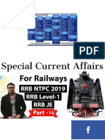 eng railway 14(2).pdf