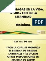 diapositivas 1562