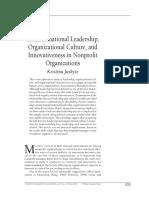 Transformional Leadership Org Culture  Innovativeness.pdf