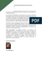 Etica-Cuatro-Aprendizajes-Basicos-Para-Interactuar-Dialogicamente-Negociacion
