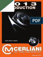 Cerliani---graifere-rotative.pdf