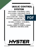 4034399-2200SRM1481-(12-2014)-US-EN
