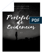 CandelariodeJesusPortafolio.pdf