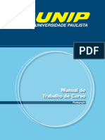 Manual tcc unip.pdf