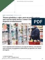 Qué son los dark stores y por qué Coto va por este negocio.pdf