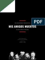 Curso-online-_Mis-Amigos-muertos_Info_
