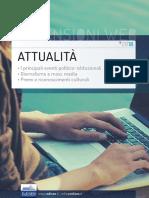 01_Attualita.pdf