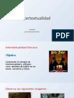 Intertextualidad-convertido