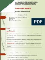 practica1-P&ID