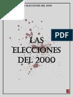 Elecciones del 2000.pdf