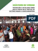 Consultame de Verdad.pdf
