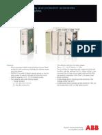 1MRK509042-BEN_B_en_Reverse_power_relay_and_protection_assemblies_RXPPK_2H__RAPPK.pdf