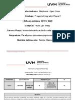 A#6_SLO.pdf