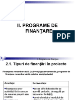 MP_Curs5_MP_programe_finantare_16.03_B4