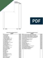 PC160LC-7 PART BOOK MOTOR SAA4D102E 2E S N 30204043 AND U.pdf