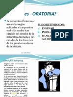 La-Oratoria-Juridica2-Power2