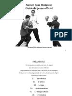 Guide_du_JO_en_Savate_boxe_francaise_EMERIA-2