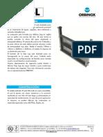 sl_es_r3mm.pdf