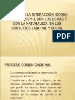 proceso comunicacional.ppt