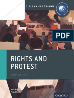 Rights and Protest IB History Course Book Oxford IB Diploma Program by Peter Clinton, Mark Rogers (z-lib.org).pdf