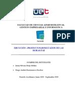 EJECUCIÓN_ESTUDIANTES_PAE