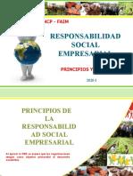 RSE -Pricipios y Estrategias 1.ppt