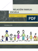 LA RELACIÓN FAMILIA-ESCUELA.pptx
