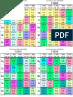 Horário-VESP-18_03_2020.pdf