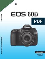 EOS_60D_Instruction_Manual_IT